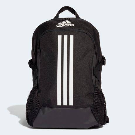 Рюкзак adidas power 5 backpack 26l Оригинал городской занятий школы