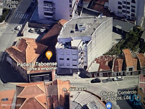 Apartamento - 75 m² - T1