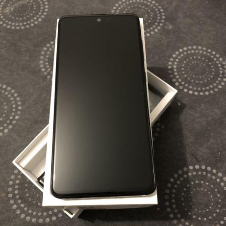 Samsung a51 nowy czarny