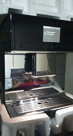 Кофемашина Miele  CM 7500  германия