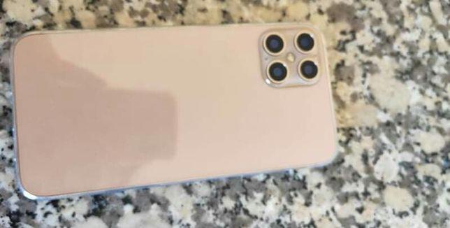 Iphone 12 REPLICA