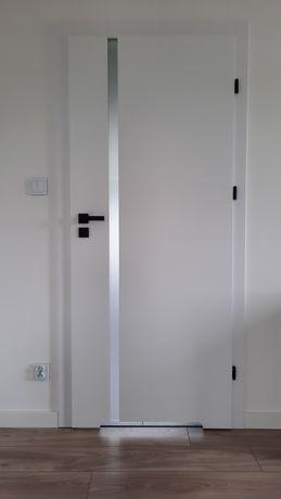 Drzwi wewnętrznePorta FOCUS Premium