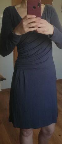 Sukienka bawelniana rozm.M/L