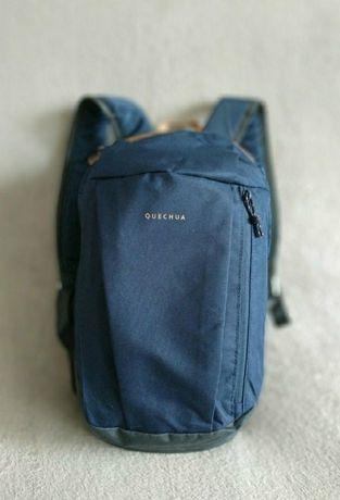 Маленький рюкзак ручная кладь 40*30*12*