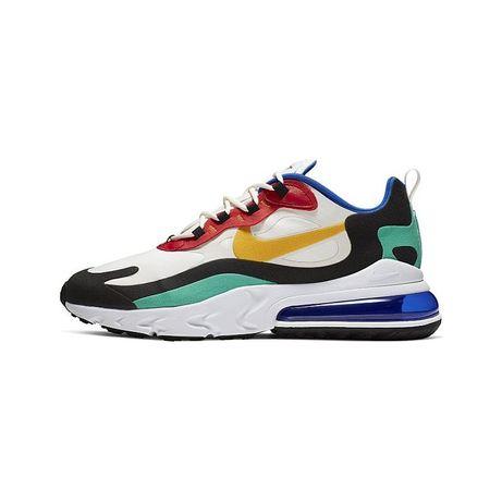 Nike air max 270 react оригинал