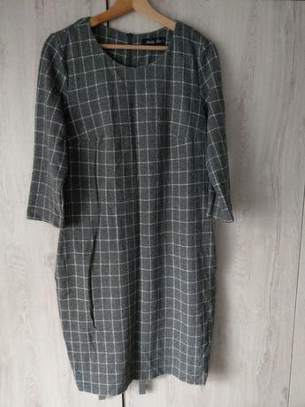 Sukienka/tunika XL