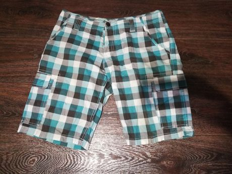 Tom Tailor шорты