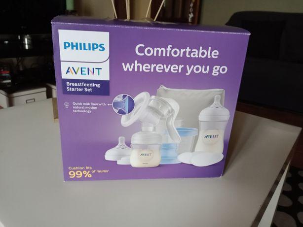 Conjunto Philips Avent