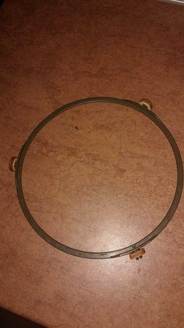 Кольцо в микроволновку под тарелку