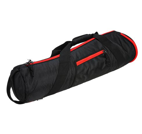 Чохол для штатива Vecolo Tripod Carry Bag 95-20-15