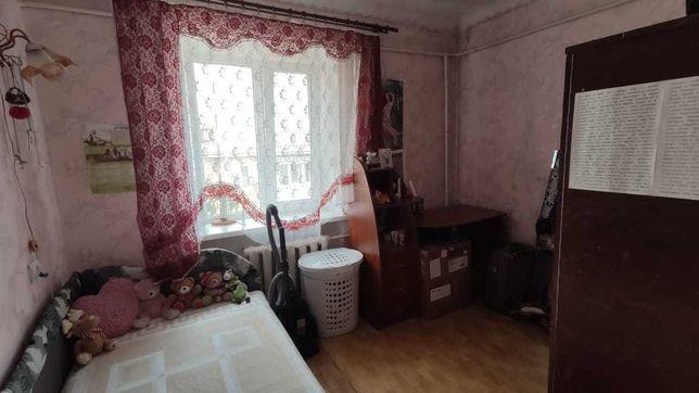 Сдам квартиру на Богдана