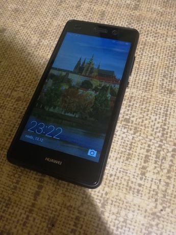 Huawei P8 lite w bardzo dobrym stanie