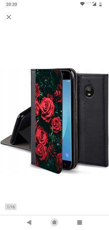 Etui do Motorola Moto G5s