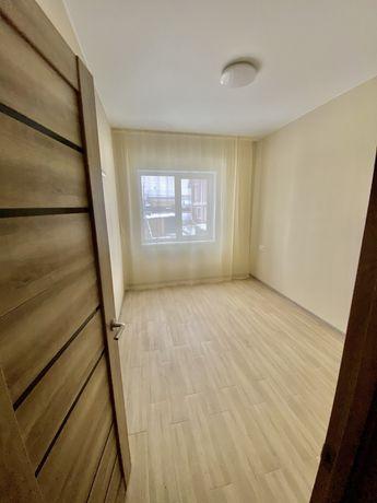 Продаю 1 комнатную квартиру. Без %. Дом сдан