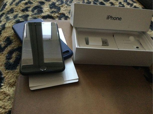 Apple Iphone 7+Plus 32Gb