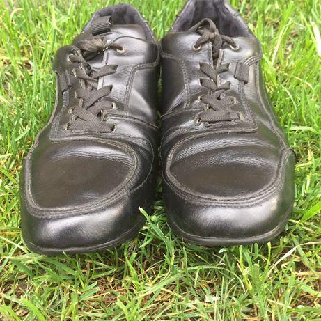Кросівки Nike розмір 41-26.5см