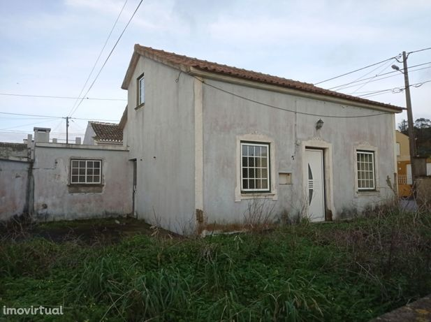 Moradia 2 quartos,  Vila De São Sebastião