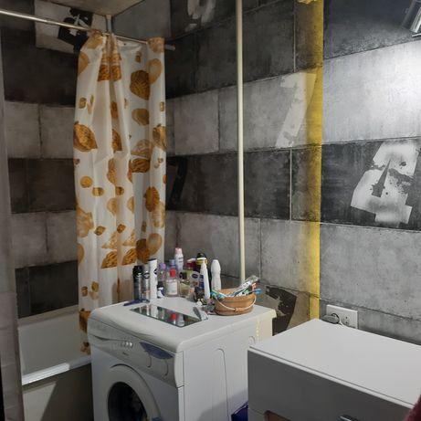 Продам 3 комнатную квартиру хороший выезд на Днепр,Бам mar