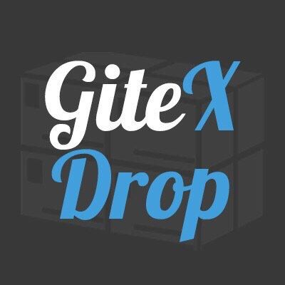 ОПТ ДРОП! Дропплатформа GiteX. Дропшиппинг трендовых товаров. ЖМИ!