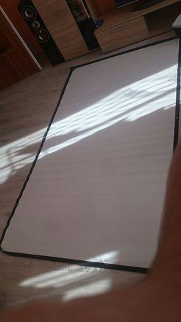 Ekran projekcyjny 140x250