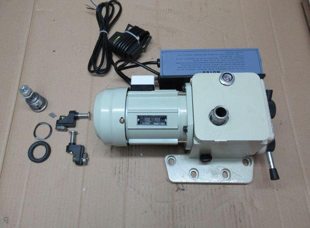 Posuw Do Frezarki Automatyczny Elektryczny 400V Frezarki Metalu Stali