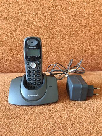 Телефон Panasonic 2 шт.