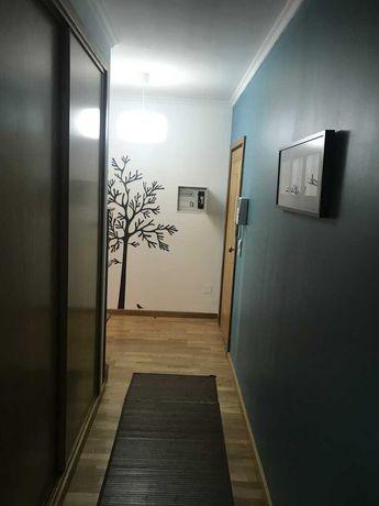 Apartamento T1 100M da praia, Agudela, Lavra, Matosinhos