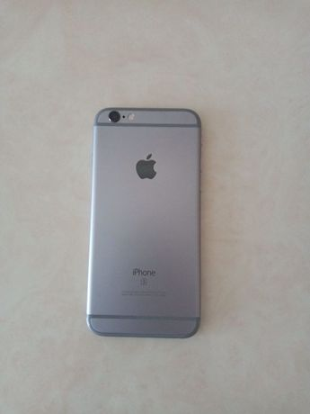 Обмін Apple