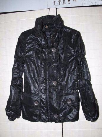 Куртка-ветровка р 46-48