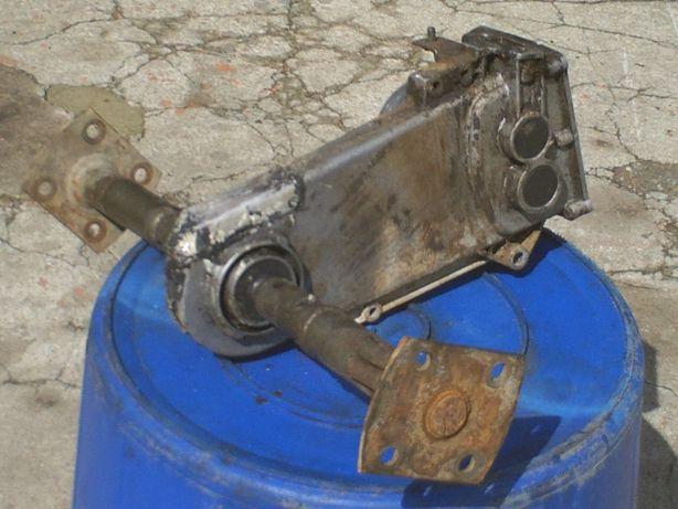 desbloqueadores\corpo\rotoras para motocultivador\motoenxada