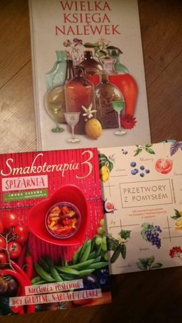 Smakoterapia książki dieta bezglutenowa