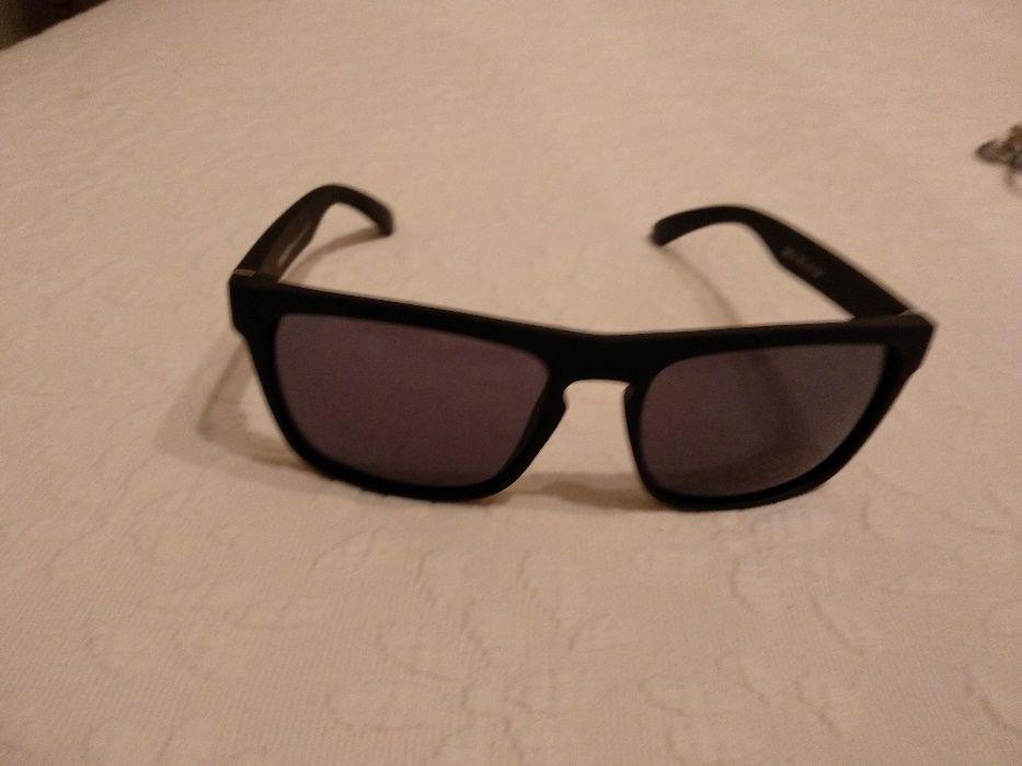 Óculos quiksilver Palmeira - imagem 1