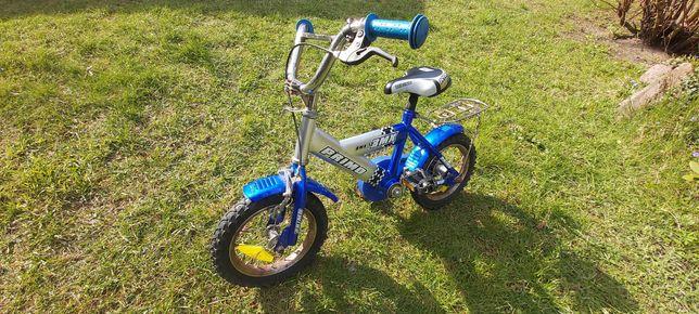 """BMX rowerek dla dziecka, rower bmx koła 12"""""""