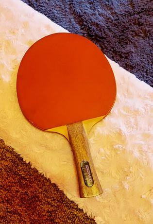 Paletka ping-pong