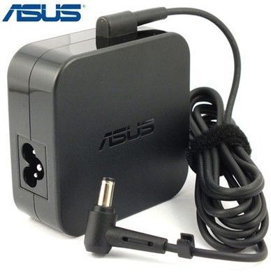 Зарядка ASUS Acer Samsung НР Зарядное устройство АСУС АСЕР САМСУНГ