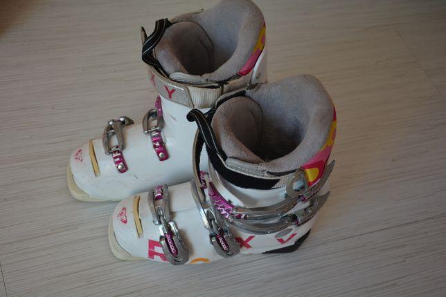 Buty narciarskie Roxy