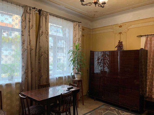 Здається в оренду затишна квартира по вул Одеська