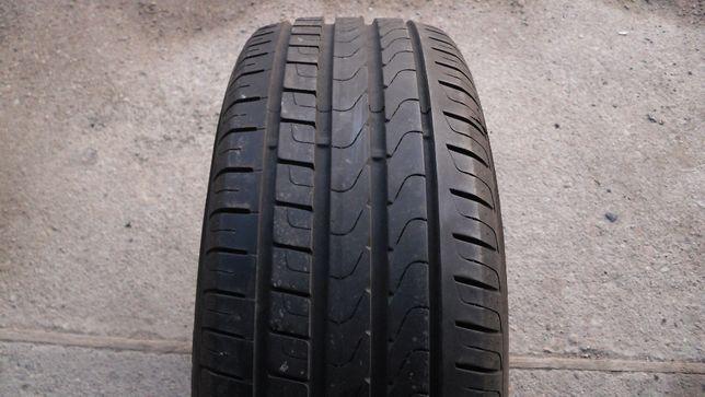 Opona letnia 205/55R16 Pirelli Cinturato P7