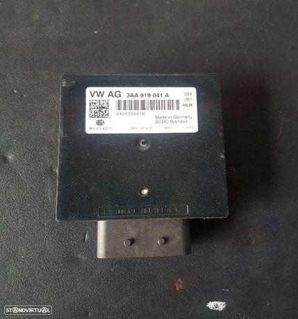 Modulo Eletrónico VW Golf VI / Tiguan / Transporter 2.0 Tdi Ref. 3AA919041A