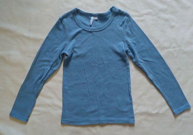 Фирменный термореглан на мальчика реглан футболка термо одежда поддева
