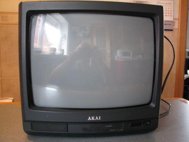 телевизор AKAI-1407D