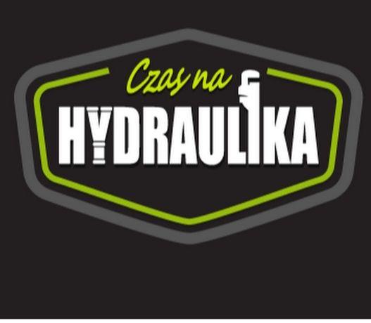 Profesjonale usługi hydrauliczne Hydraulik