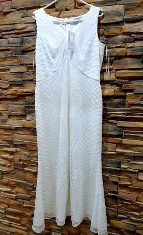 Suknia ślubna Joanna Hope