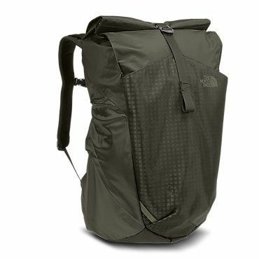 Рюкзак The North FaceItinerant Pack 30