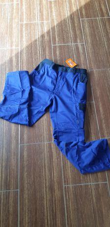 Spodnie robocze portwest
