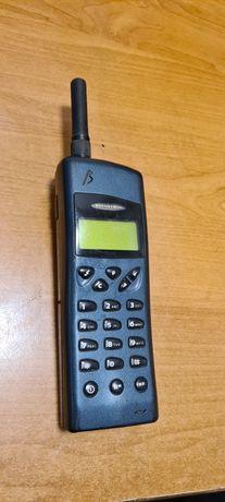 Antyk telefon komórkowy benefon