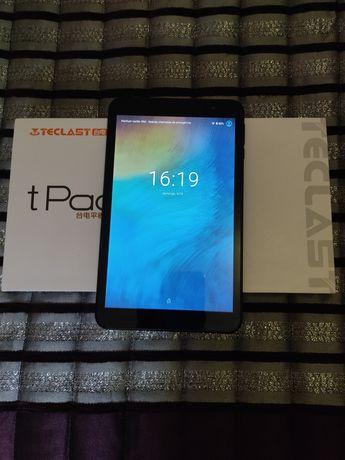 Tablet Teclast p80x