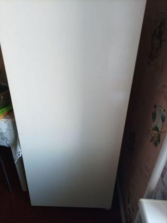 Холодильник Донбасс 316-3 в хорошем состоянии