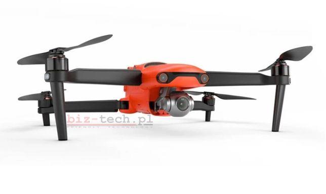 Dron Autel Evo II kamera 8K 48 MPx Sony GPS 9km 40min NOWY PL 24h