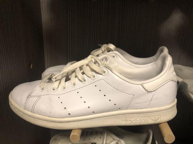 Adidas Stan Smith Originais